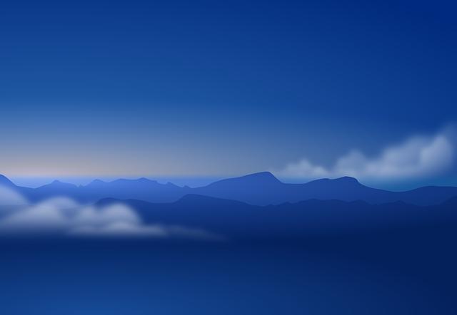 Plava Плава